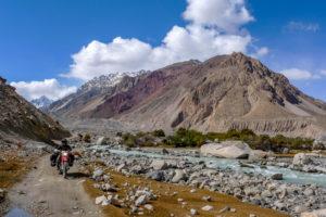 Pakistan: A different world in Chapursan Valley