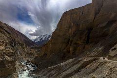 First part of Chapursan Valley