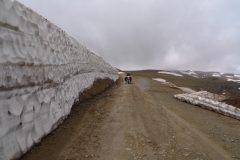 Still lots of snow in may D915