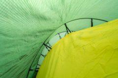 Keron 3 fix points inner tent