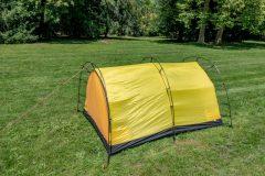 Keron 3 inner tent only