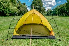 Keron 3 inner tent