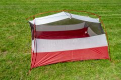MSR Mutha Hubba inner tent only