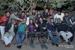 Biker Club Lahore