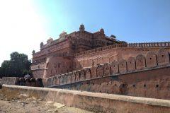 Fort in Bikaner