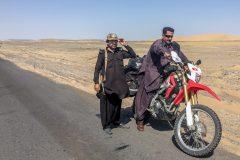 Nice Levis in Belochistan
